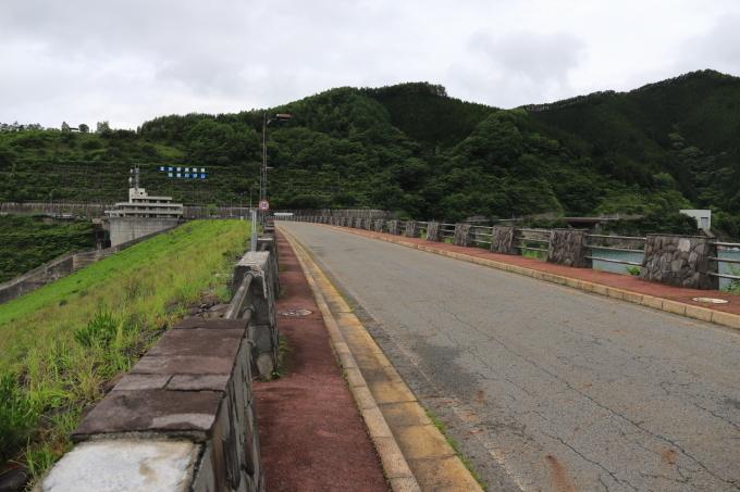 【味噌川ダム】長野合宿 - 9 -_f0348831_04130340.jpg