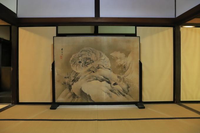 【奈良井宿/上問屋史料館】長野合宿 - 11 -_f0348831_15453092.jpg