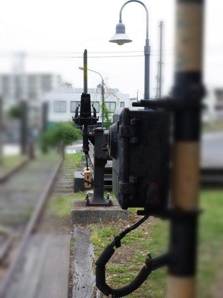 旧国鉄宇品線跡_b0190540_15502554.jpg