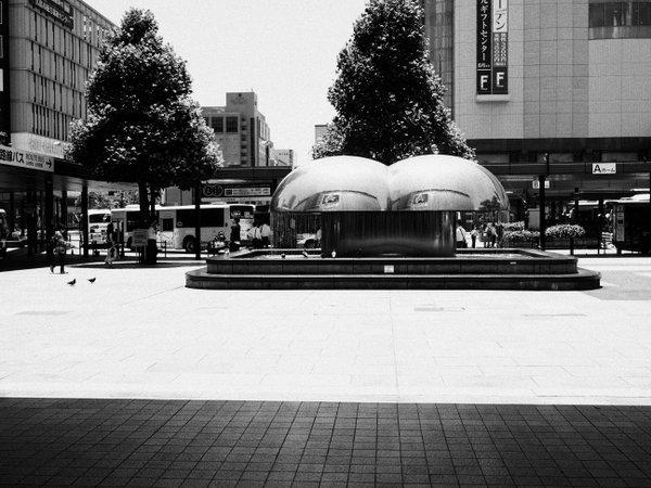 広島駅周辺②_b0190540_20205480.jpg