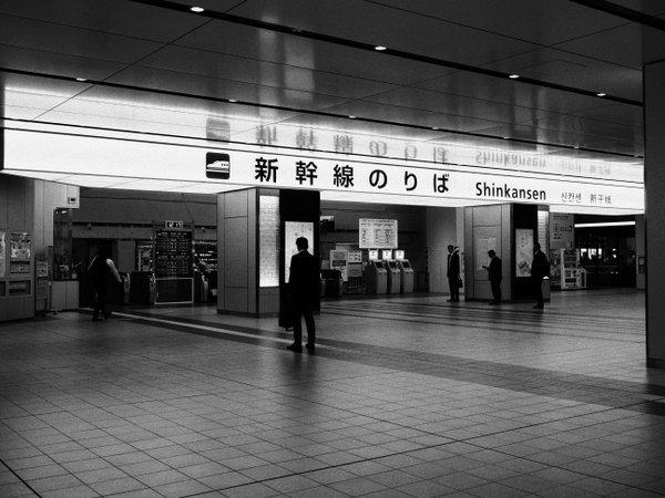 広島駅周辺②_b0190540_20214877.jpg