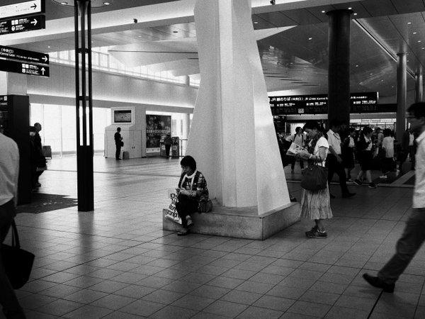 広島駅周辺②_b0190540_20215800.jpg