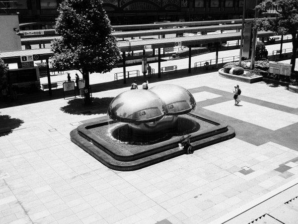 広島駅周辺②_b0190540_20220978.jpg
