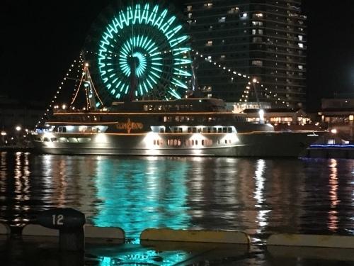 神戸に戻って、、_c0335145_21042269.jpeg