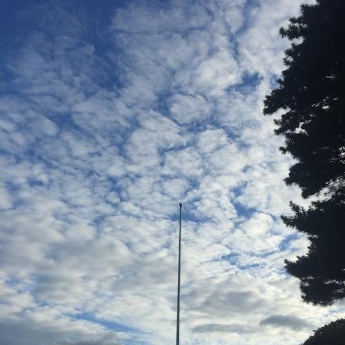 空が好き、風が好き_c0113755_00412920.jpg