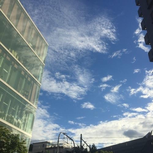 空が好き、風が好き_c0113755_00413020.jpg