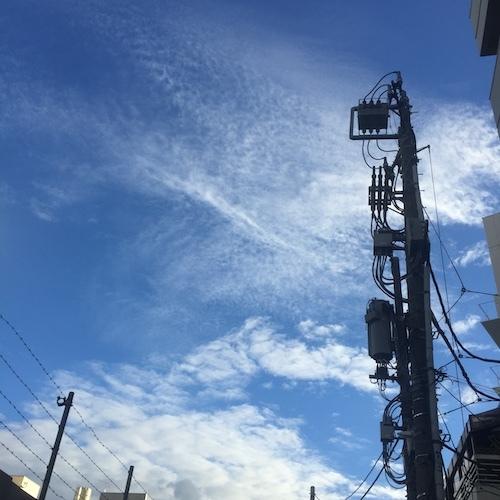 空が好き、風が好き_c0113755_00413037.jpg