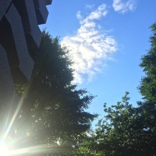 空が好き、風が好き_c0113755_00413086.jpg