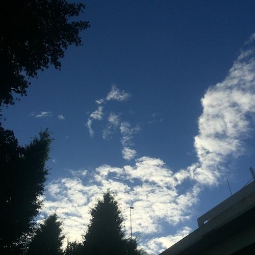 空が好き、風が好き_c0113755_00413099.jpg