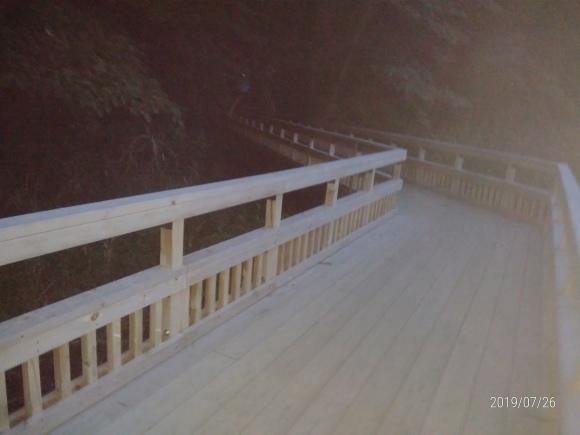 北本自然観察公園のホタル_d0116059_16283843.jpg