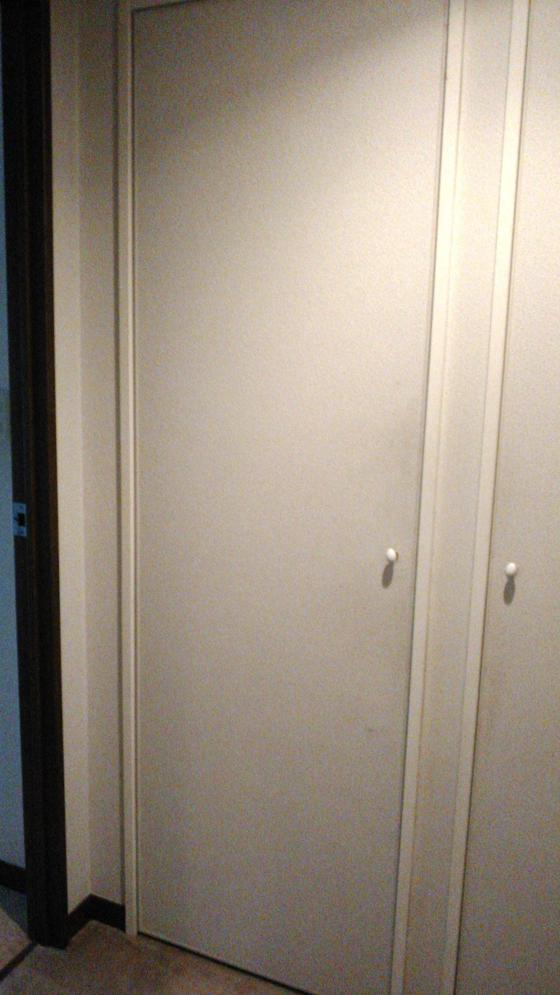 収納扉 メンテナンス ウィリアムモリス正規販売店のブライト_c0157866_17021018.jpg