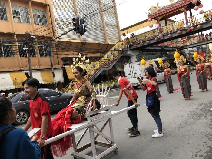 Nakhon Si Tammarat国立博物館へ行った理由_f0157870_10153992.jpeg
