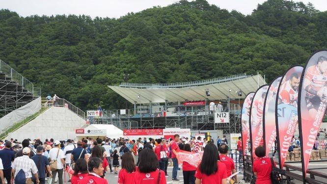 ラグビーのまち、釜石_e0148373_22193546.jpg