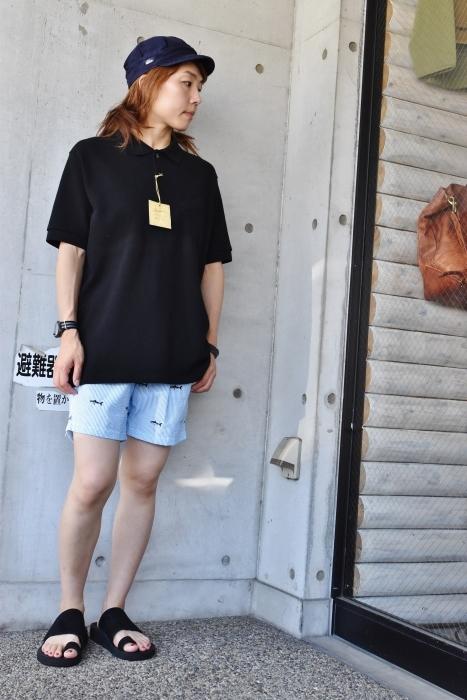 The Sandalman   TOE LOOP (当店別注)_d0152280_10181720.jpg