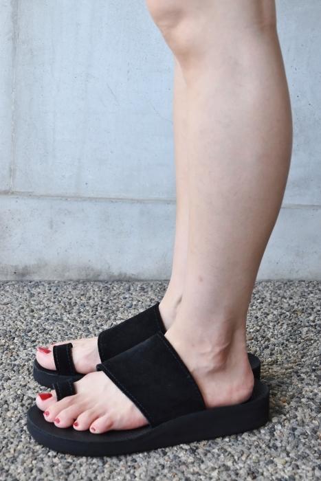 The Sandalman   TOE LOOP (当店別注)_d0152280_10184545.jpg