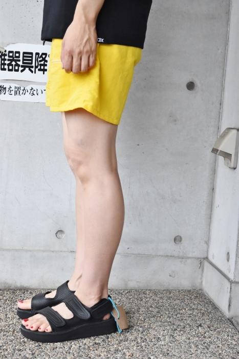 The Sandalman   TOE LOOP (当店別注)_d0152280_10285604.jpg