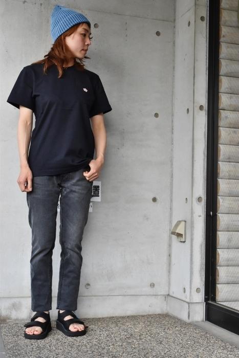 The Sandalman   TOE LOOP (当店別注)_d0152280_10295417.jpg