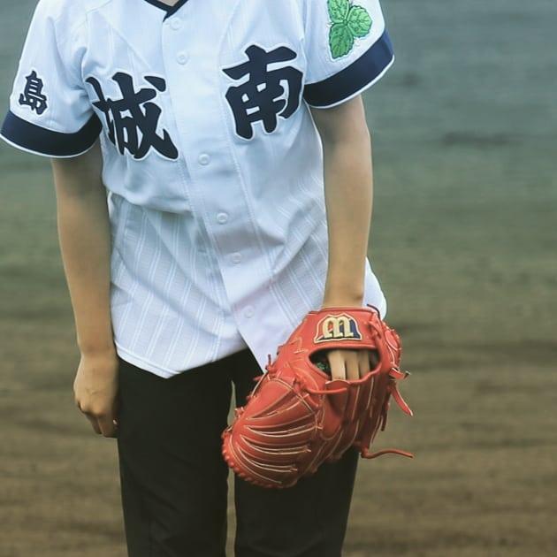 最後の野球_f0172281_721414.jpg