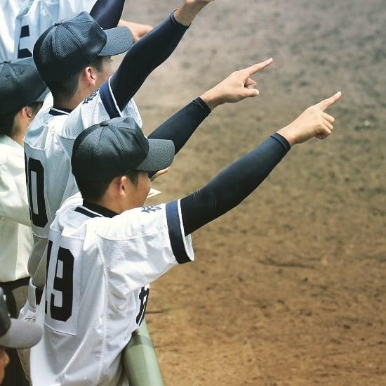 最後の野球_f0172281_73681.jpg