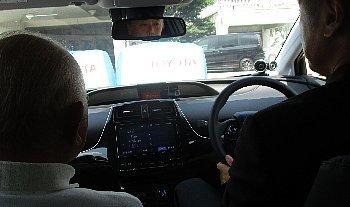 7月26日「交通安全教室」_f0003283_06165358.jpg