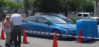7月26日「交通安全教室」_f0003283_06170089.jpg