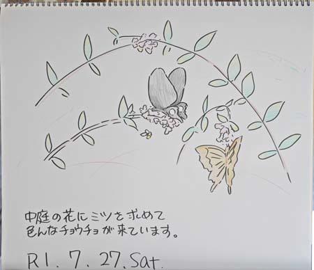 ふわふわ_b0364195_09384837.jpg