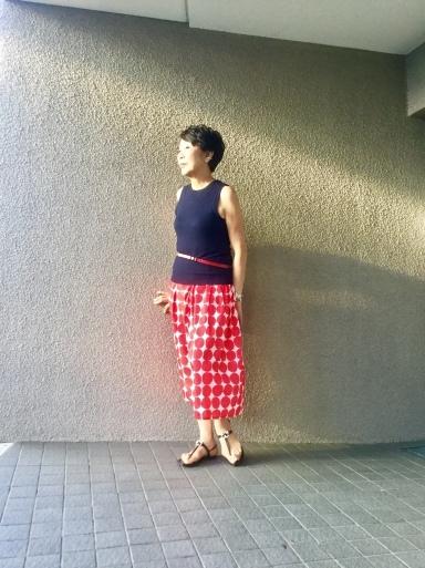 ふんわりスカートは涼しい_b0210699_02361231.jpeg