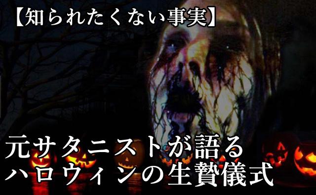 e0069900_11030830.jpg