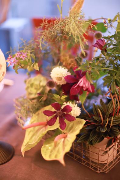 夏の花遊び2019〜コンポジション_b0208604_15354859.jpg