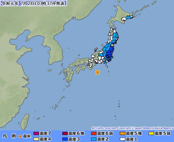 HAARPモニター観察:7月下旬の300nTの地震電磁波到来! _a0348309_9384023.png