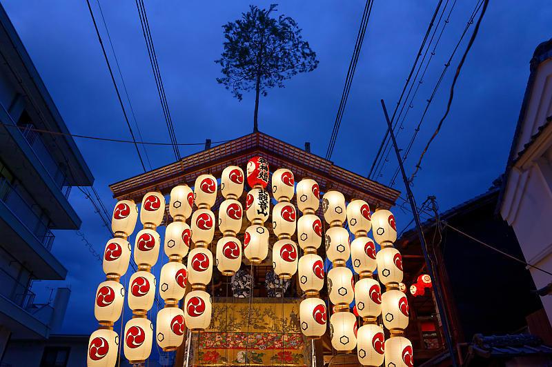 2019祇園祭後祭・宵々々山 其の二_f0032011_16243655.jpg