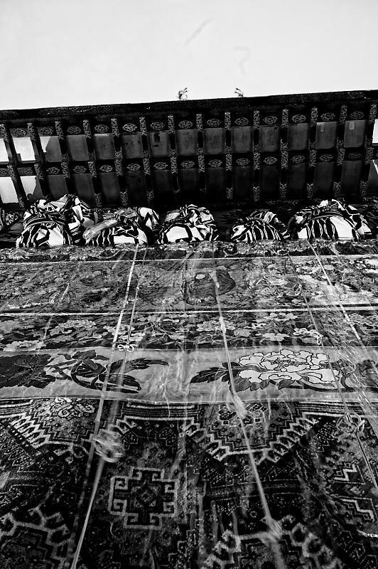 2019祇園祭後祭・宵々々山 其の二_f0032011_16243693.jpg