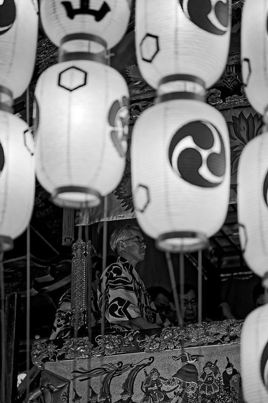2019祇園祭後祭・宵々々山 其の二_f0032011_16243718.jpg