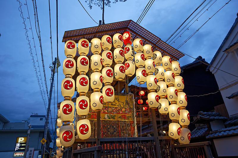 2019祇園祭後祭・宵々々山 其の二_f0032011_16243775.jpg