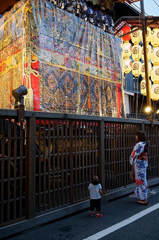 2019祇園祭後祭・宵々々山 其の二_f0032011_16243882.jpg