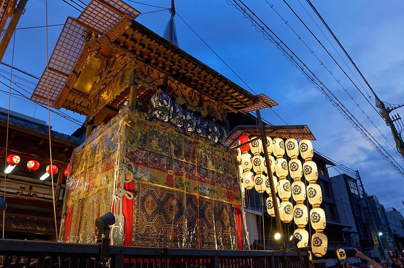 2019祇園祭後祭・宵々々山 其の二_f0032011_16284725.jpg
