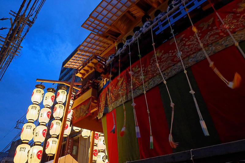 2019祇園祭後祭・宵々々山 其の二_f0032011_16371390.jpg