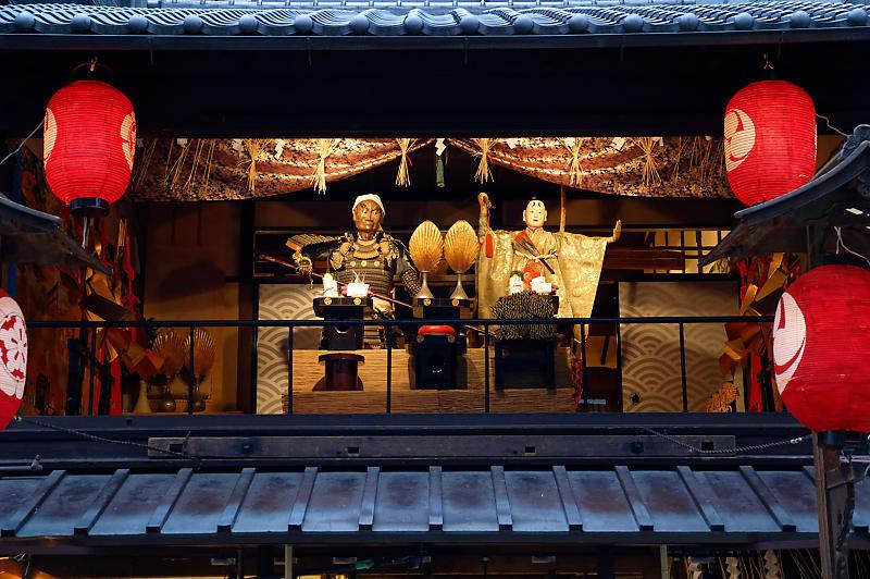 2019祇園祭後祭・宵々々山 其の二_f0032011_16371402.jpg