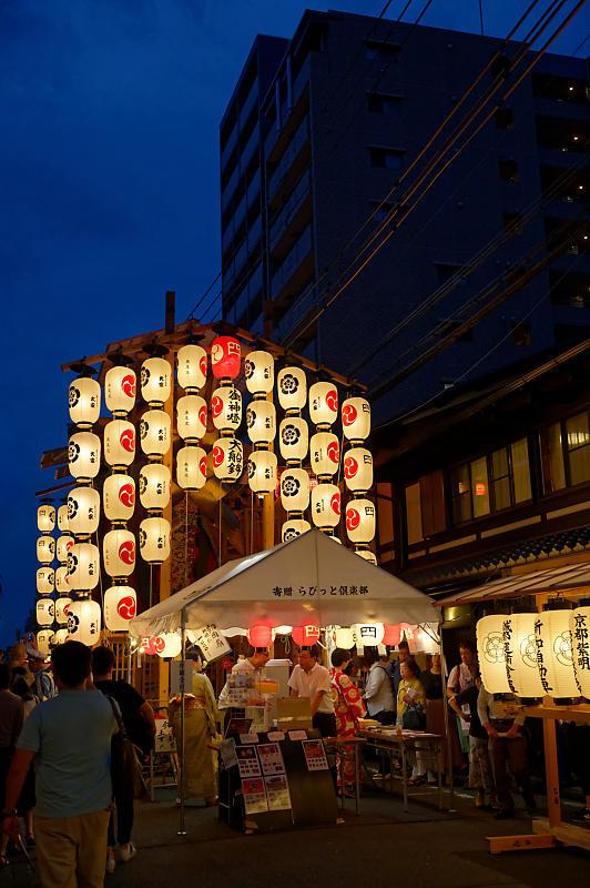 2019祇園祭後祭・宵々々山 其の二_f0032011_16371421.jpg