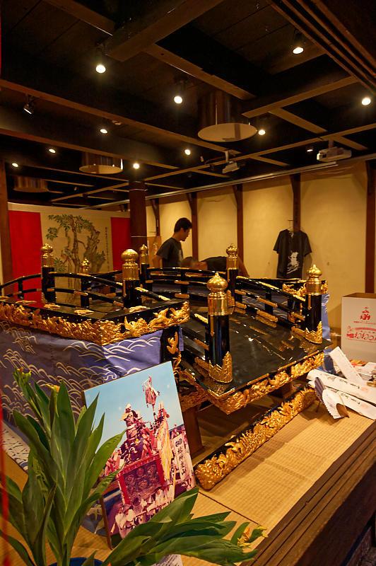 2019祇園祭後祭・宵々々山 其の二_f0032011_16400175.jpg