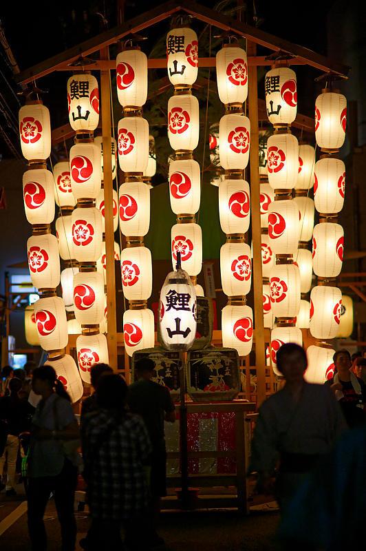 2019祇園祭後祭・宵々々山 其の二_f0032011_16493817.jpg