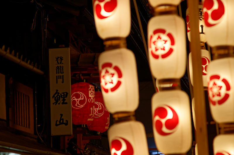 2019祇園祭後祭・宵々々山 其の二_f0032011_16493919.jpg