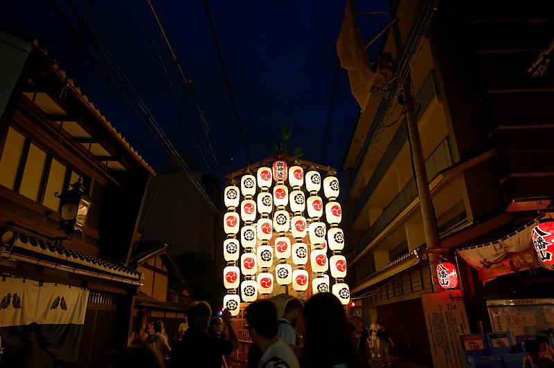 2019祇園祭後祭・宵々々山 其の二_f0032011_16575320.jpg