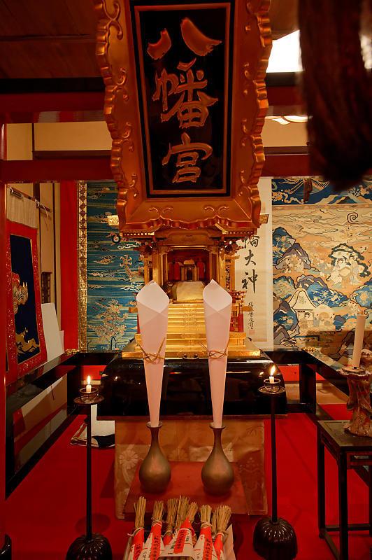 2019祇園祭後祭・宵々々山 其の二_f0032011_16575353.jpg