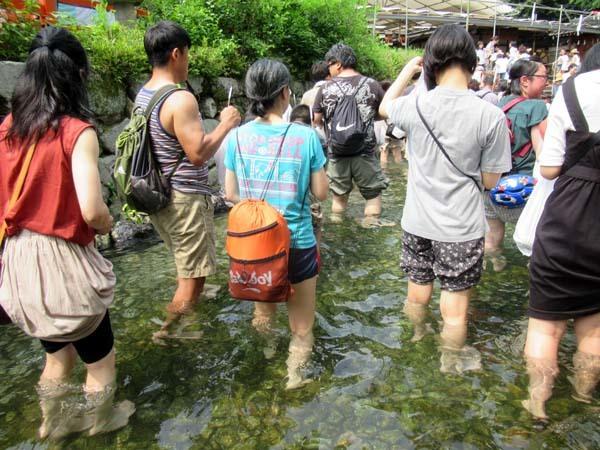 下賀茂神社 みたらし祭り_e0048413_21153722.jpg