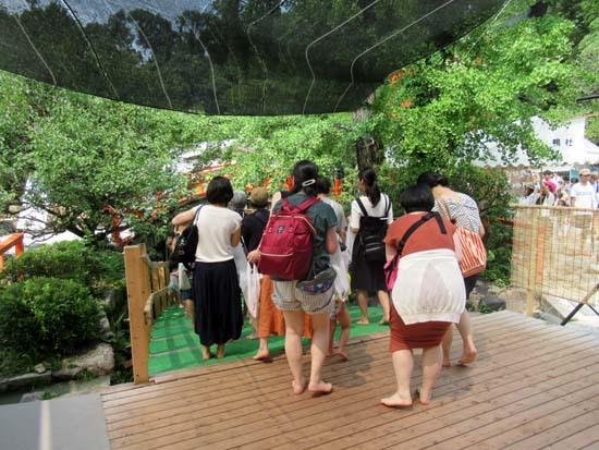 下賀茂神社 みたらし祭り_e0048413_21154811.jpg