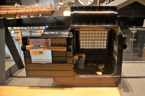 江戸東京博物館_f0006713_09460849.jpg