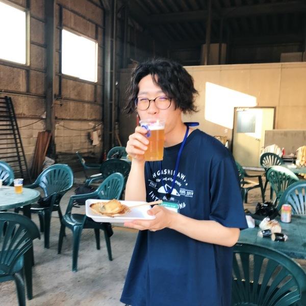 2019フォトふれDAY2_b0187229_18065562.jpg