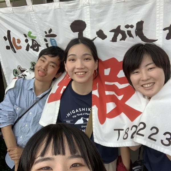 2019フォトふれDAY2_b0187229_18070189.jpg