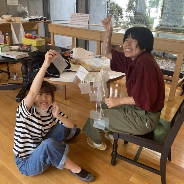 2019フォトふれDAY2_b0187229_18070214.jpg